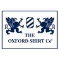 LOGO_The Oxford Shirt Co
