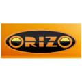LOGO_ORIZO