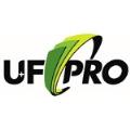 LOGO_UF PRO