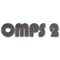 LOGO_OMPS 2 SRL