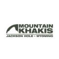 LOGO_Mountain Khakis