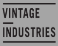 LOGO_VINTAGE INDUSTRIES