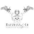 LOGO_Hausmann & Co GmbH