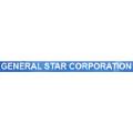 LOGO_GENERAL STAR CORP.(TAIWAN)
