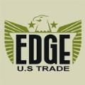 LOGO_Edge US