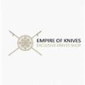 LOGO_Empire of Knives