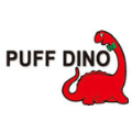 LOGO_PUFFDINO TRADE CO., LTD.