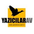 LOGO_YAZICILAR AV MALZ.TIC. LTD.STI.