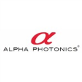LOGO_ALPHA PHOTONICS