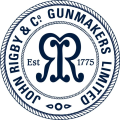 LOGO_John Rigby & Co. (Gunmakers) Ltd