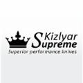 LOGO_Kizlyar Supreme