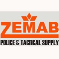 LOGO_ZEMAB Tactical