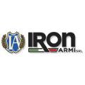 LOGO_IRON ARMI SRL