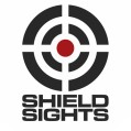 LOGO_SHIELD SIGHTS