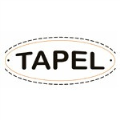 LOGO_Tapel S.R.L.