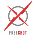 LOGO_BOLT airsoft / FREE SHOT srl