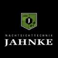 LOGO_Jahnke Nachtsichttechnik