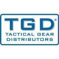 LOGO_Tactical Gear Distributors