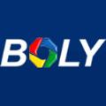 LOGO_Boly Media Communications (Shenzhen) Co., Ltd.