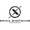 LOGO_Brixia Shotguns SRL