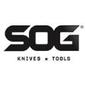 LOGO_SOG Knives & Tools