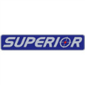 LOGO_Superior Lens Company, Ltd.