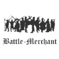 LOGO_Battle-Merchant Wacken GmbH
