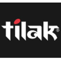 LOGO_Tilak a.s.