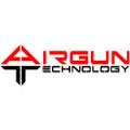 LOGO_Airgun Technology