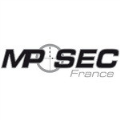 LOGO_Terräng MP-Sec France