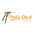 LOGO_4 Stable stick