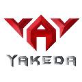 LOGO_Yakeda Outdoor Travel Products mfg