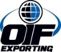 LOGO_OIF Exporting LLC