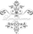 LOGO_Longthorne (Gunmakers) Ltd