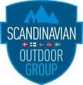 LOGO_Scandinavian Village