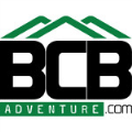 LOGO_BCB Adventure Ltd