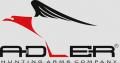 LOGO_Adler Silah Sanayi Ltd. sti