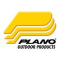 LOGO_Plano Synergy (Plano / Barnett)