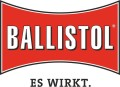 LOGO_BALLISTOL GmbH