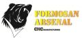 LOGO_Formosan Arsenal Group Co. Ltd.