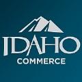 LOGO_Idaho Department of Commerce