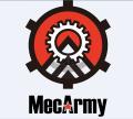 LOGO_MecArmy