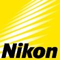 LOGO_Nikon Europe B.V.