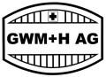 LOGO_Glarner Waffen Manufaktur + Handelshaus AG