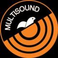 LOGO_Multisound S.n.C.