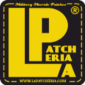 LOGO_LA PATCHERIA