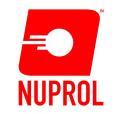 LOGO_Nuprol