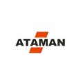 LOGO_ATAMAN