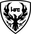 LOGO_HFC Airsoft