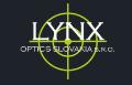 LOGO_Gals Optics